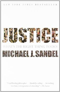 Justice: What's the Right Thing to Do? by Michael J. Sandel,http://www.amazon.com/dp/0374532508/ref=cm_sw_r_pi_dp_Xy9Wsb0M0DK7M4X1