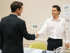 ¿Cómo liquidar a un empleado que se retira del trabajo?