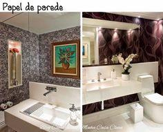 1.aeg_lavabos_3.jpg (626×509)