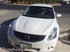 13 Best السيارات والمركبات images in 2013   Vehicles, Car