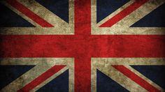 Apprenez l'anglais en ligne facilement, rapidement et gratuitement ! Classement des meilleurs sites gratuits pour apprendre l'anglais en ligne.