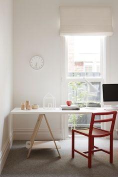 boys bedroom study desk