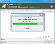 Recover Data From Crashed Computer Hard Drive