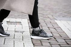 PUMA IGNITE EVOKNIT - Fashion Zen | WannabeMag