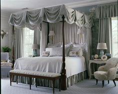 Cathy Kincaid Interiors | Highland Park Residence