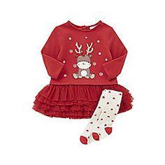 57 Best Dashing Baby Clothing Images Baby Born Toddler