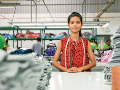Patagonia Debuts Short Film About Fair-Trade Fashion, Expands Program to Improve Lives of Workers | Ecouterre