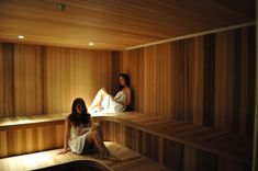 Yuan Spa - Find Deals With The Spa & Wellness Gift Card | Spa Week Wellness Spa, Gift, Gifts
