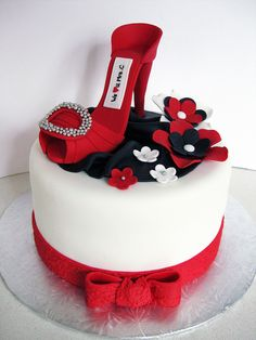Shoe Template for Cake   Recent Photos The Commons Getty Collection Galleries World Map App ...