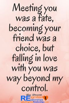 191 Best Love Fate Quotes Images Bae Quotes Feelings Love