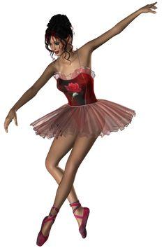 Куклы (клипарт). Обсуждение на LiveInternet - Российский Сервис Онлайн-Дневников 3d Fantasy, Ballet Skirt, Wonder Woman, Superhero, Skirts, Fictional Characters, Women, Fashion, Moda