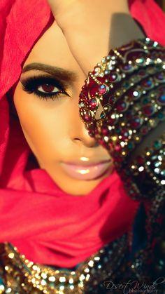 hijabi fashion.  style beauty hijab, ideas for photo shoots, muslim, modest clothing, hijab style, fashion, хитжаб