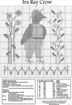 New Embroidery Stitches Simple Crossstitch 53 Ideas Cross Stitch Gallery, Fall Cross Stitch, Cross Stitch Kitchen, Simple Cross Stitch, Cross Stitch Samplers, Cross Stitch Animals, Cross Stitch Charts, Cross Stitch Designs, Cross Stitching