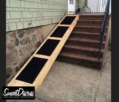 Ramps For Dogs   Dog Ramp For Stairs Diy