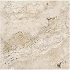 MARAZZI, Travisano Trevi 12 in. x 12 in. Porcelain Floor and Wall Tile (14.40 sq. ft. / case), ULN9 at The Home Depot - Mobile