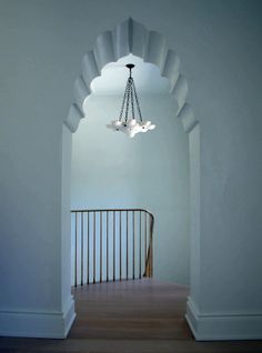 Passageway | CS Architecture