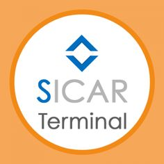 Software Punto de Venta SICAR Licencia Terminal