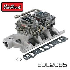Edelbrock Mustang Parts Mustang Parts, Ford Mustang, Ford 351, 1956 Buick, Car Painting, Old Cars, Fast Cars, Quad, Classic Cars