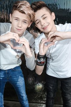 Photo in Bars and Melody - Google Photos