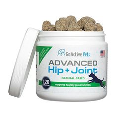 Hip & Joint Supplement for Dogs - GoActive Pets All Natur... https://www.amazon.com/dp/B075NYNFMY/ref=cm_sw_r_pi_dp_x_52.fAbN002HS1
