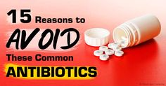 """Bitter Pill"" features three victims whose lives have been shattered by the long-term health effects of fluoroquinolone antibiotics. http://articles.mercola.com/sites/articles/archive/2014/11/01/fluoroquinolone-antibiotic-side-effects.aspx"