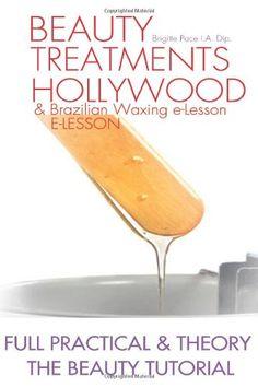 Types Of Wax, Book Names, Beauty Tutorials, Theory, Health And Beauty, Hollywood, Ms, Amazon