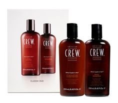 Classic Duo, Daily Shampoo and Stimulating Conditioner * For more information, visit image link.