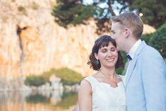 Fiorello Photography - Wedding at Vouliagmeni Lake. Top Destination Weddings, Destination Wedding Photographer, Greece Wedding, Wedding Season, Got Married, Wedding Planner, Wedding Venues, Wedding Inspiration, Wedding Photography