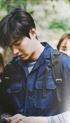 Boys Before Flowers, Boys Over Flowers, Korean Celebrities, Korean Actors, Lee Min Ho Kdrama, Lee Minh Ho, Lee Min Ho Photos, Jun Ji Hyun, Kim Go Eun