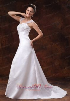 righteous wedding dress in South Carolina  wedding gown   bridal gown   bridesmaid dresses  flower girl dresses discount dresses on sale  cocktail dresses beautiful nightclub dresses