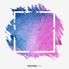 Watercolor Border, Pastel Watercolor, Watercolor Leaves, Watercolor Background, Cute Wallpaper Backgrounds, Photo Backgrounds, Green Backgrounds, Cute Wallpapers, Photo Background Images