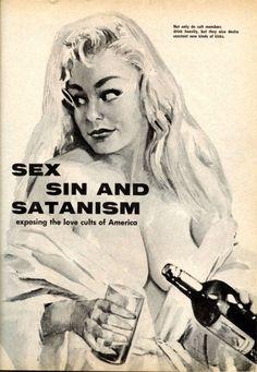 imagens transadas do dia ou da semana ou de quando você quiser #Sex #Satanism