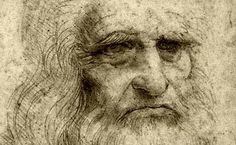 """Leonardo da Vinci's application letter to the (soon to be) Duke of Milan Ludovico Sforza. -  """"And if any of the above-mentioned things seem impossible or impracticable to anyone, I am most readily disposed to demonstrate them in your park or in whatsoever place shall please Your Excellency, to whom I commend myself with all possible humility."""""""