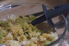 ensalada-pasta-thermomix-2