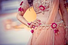 Beautiful Floral jewellery for mehendi, haldi ,sangeet or godhbharayi function only at anoo flower jewellery call 9566063678 Flower Jewellery For Mehndi, Gold Jewellery, Jewellery Designs, Handmade Jewellery, Jewellery Making, Hair Jewelry, Mehndi Function, Flower Ornaments, Wedding Wear