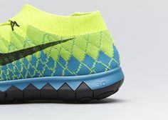 Nike_Free_2014_anatomicalheel_large.jpg