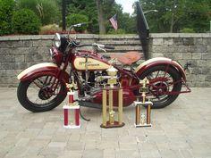 I want a bike just like this