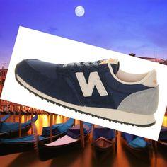 New Balance U420 Classics Uomini Sneakers Royal Blu/Royal Grigio Bianco HOT SALE! HOT PRICE!