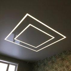 Kitchen Ceiling Design, Simple Ceiling Design, Interior Ceiling Design, House Ceiling Design, Ceiling Design Living Room, House Gate Design, Bedroom False Ceiling Design, Interior Lighting, Bedroom Door Design