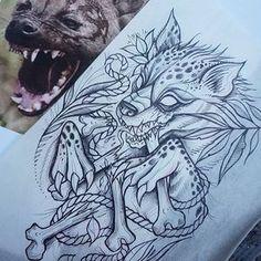 Эскизы Татуировок, Рисунки Татуировок, Африканское Тату, Татуировка В Виде Меча, Идеи Для Татуировок, Темный Арт, Боевые Искусства, Фан Арт, Kunst