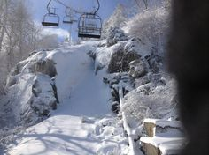 ski roundtop pa   Roundtop Mountain Resort Resort Photos