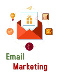 Elysian assists brands with utilizing the intensity of email advertising to connect more clients so as to accomplish business development. Email Marketing, Digital Marketing, App Development, Connect, Web Design, Advertising, Business, Design Web, Store