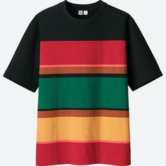 5ee92797977f Shop Uniqlo for men s t-shirts. Choose from tank tops