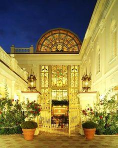 137 best wedding venues in Orlando images on Pinterest   Wedding ...