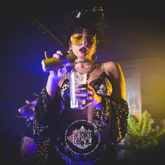 Cirque Parties are one of the most fascinating venues in London. For Enjoying party at cirque le soir book a table or Cirque London guestlist. London Clubs, Night Club, Vip, Party, Table, Fiesta Party, Tables, Receptions, Desk