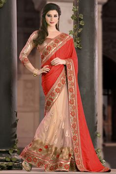 ‪#‎designer‬ ‪#‎sarees‬ @  http://zohraa.com/orange-faux-georgette-saree-ay-sr-ag-6004.html ‪#‎celebrity‬ ‪#‎zohraa‬ ‪#‎onlineshop‬ ‪#‎womensfashion‬ ‪#‎womenswear‬ ‪#‎bollywood‬ ‪#‎look‬ ‪#‎diva‬ ‪#‎party‬ ‪#‎shopping‬ ‪#‎online‬ ‪#‎beautiful‬ ‪#‎beauty‬ ‪#‎glam‬ ‪#‎shoppingonline‬ ‪#‎styles‬ ‪#‎stylish‬ ‪#‎model‬ ‪#‎fashionista‬ ‪#‎women‬ ‪#‎lifestyle‬ ‪#‎fashion‬ ‪#‎original‬ ‪#‎products‬ ‪#‎saynotoreplicas‬