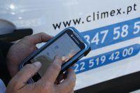 Climex recebe prémio europeu de inovação e sustentabilidade