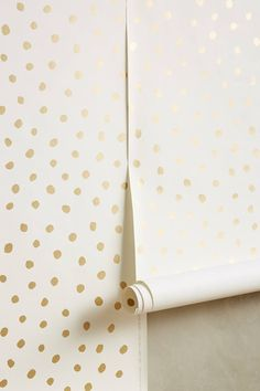 The Best Wallpaper for the Bedroom: Fall/Winter 2015 | Apartment Therapy