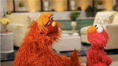 """From an extra on Sesame Street to hosting his own show, learn how the """"Baby Monster"""" became one of the most recognizable children's characte..."""