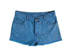 Shorts de Pull